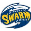 Minnesota Swarm